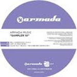 Armada Music Sampler 10