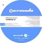 Armada Music Sampler 12