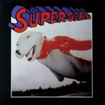 Q-Bert - Super Seal Breaks