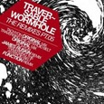 Traversable Wormhole - The Remixes Part 5