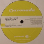 Armada Music Sampler 4