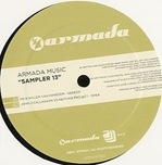 Armada Music Sampler 13