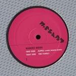 Robert Hood - Alpha Rmx