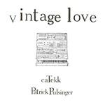 Catekk - Vintage Love