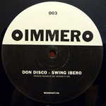 Don Disco - Swing Ibero