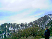 090314-20_49_00.jpg (Big Bear Lake, California, United States) Photo