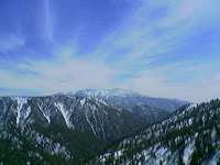 090314-20_49_06.jpg (Big Bear Lake, California, United States) Photo