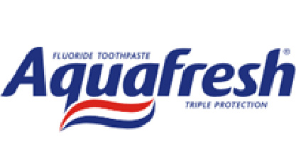 AuqaFresh Logo