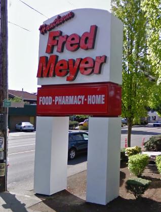 FMH sign