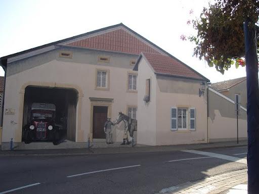 vieux panneaux et vieilles facades DSC04698