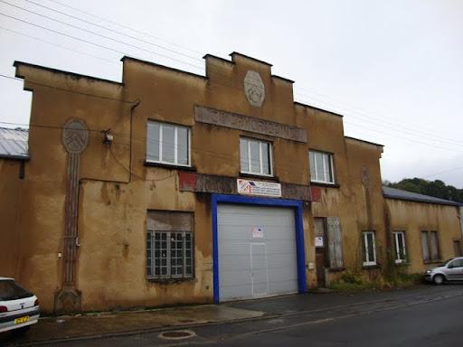 vieux panneaux et vieilles facades DSC01977