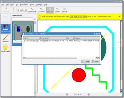 okular-backend-pdf-embedded