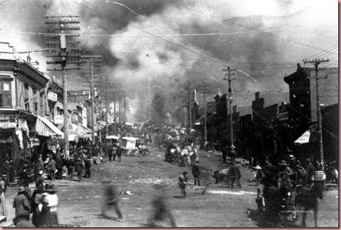 CrippleCreekFire1896 April