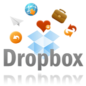 dropbox[1]