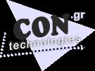 LogoCON[1]