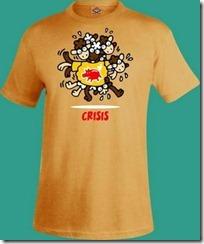 T-shirts-humor-28