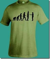 T-shirts-humor-29