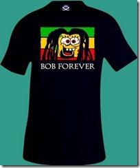 T-shirts-humor-16