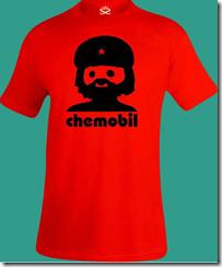chemobil