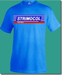 stimocol image