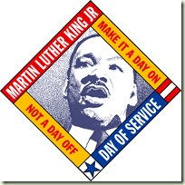 MLK - web