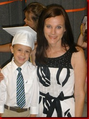 Trevor's Graduation 009