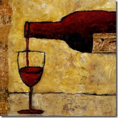 red-wine