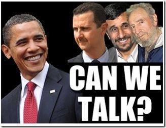 Obamalistenerinchief