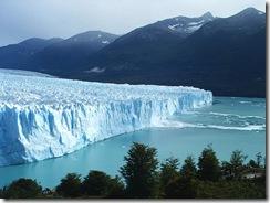glaciarperitomoreno
