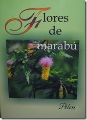Flores de marabú