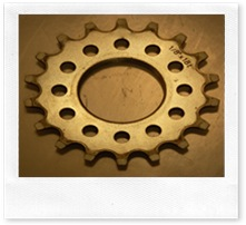Fixed_gear_cog