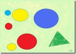 Planetas Infantiles (11_11_10)