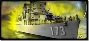 barco filadelfia