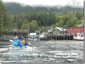 johnston strait harrison photo (45)