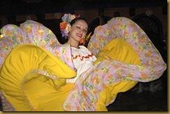 9 Folk Dancers El Fuerte (2)
