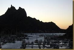 11 hotel marina terra san carlos (6)