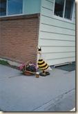 Bee Goosie