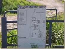 Qualco Energy