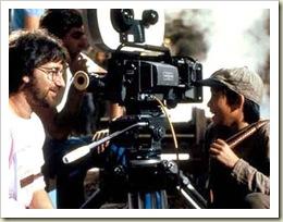 Steven-Spielberg-zanimatelnie-istorii