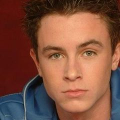 Ben 10 Alien Swarm Movie Cast Ryan Kelley