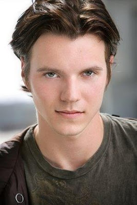 Ben 10 Alien Swarm Movie Cast Nathan Keyes