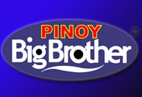 Pinoy Big Brother/en.wikipedia.org