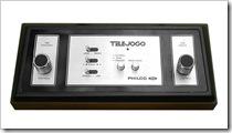 Telejogo - Console