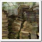 moore.books