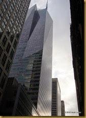 NYC (39)