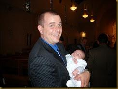 Sawyers christening 022