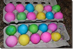 Easter egg coloring 2011-04-22 006