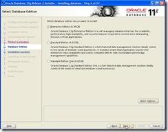 Oracle11gR2.2_011