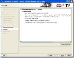 Oracle11gR2.2_014