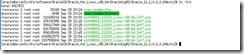 Oracle11gR2.2_001